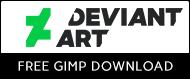 Deviant Art  Download