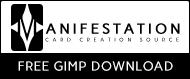 Manifestation CCS Download