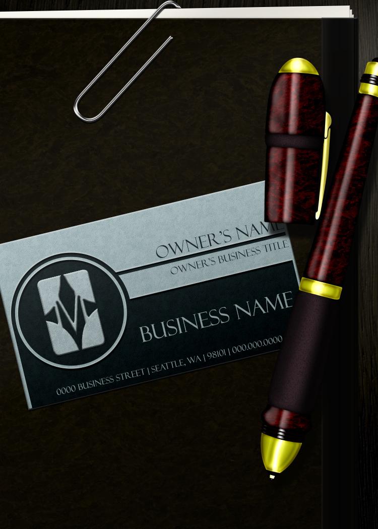 Card 02 Rear