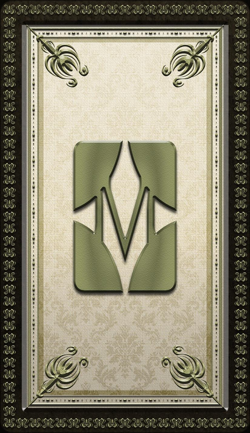 Card 01 Rear