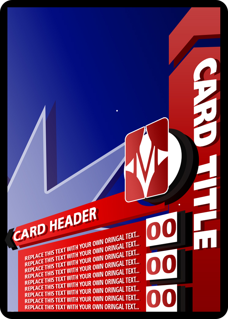 Card 12 Front