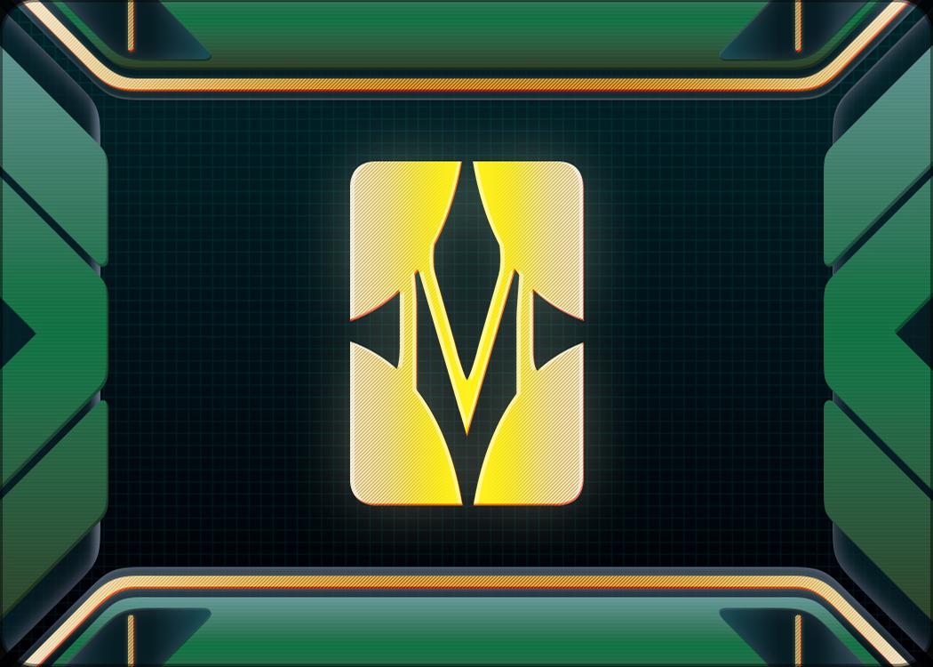 Card 15 Rear