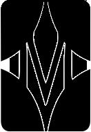 CARD DESIGN FORM