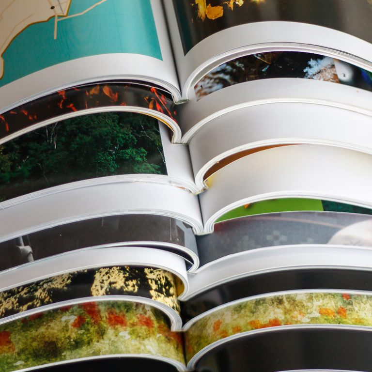 Book Printing 4 768x768