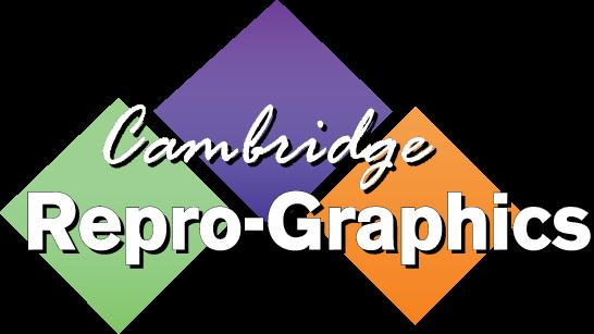Cambridge repro logo.png