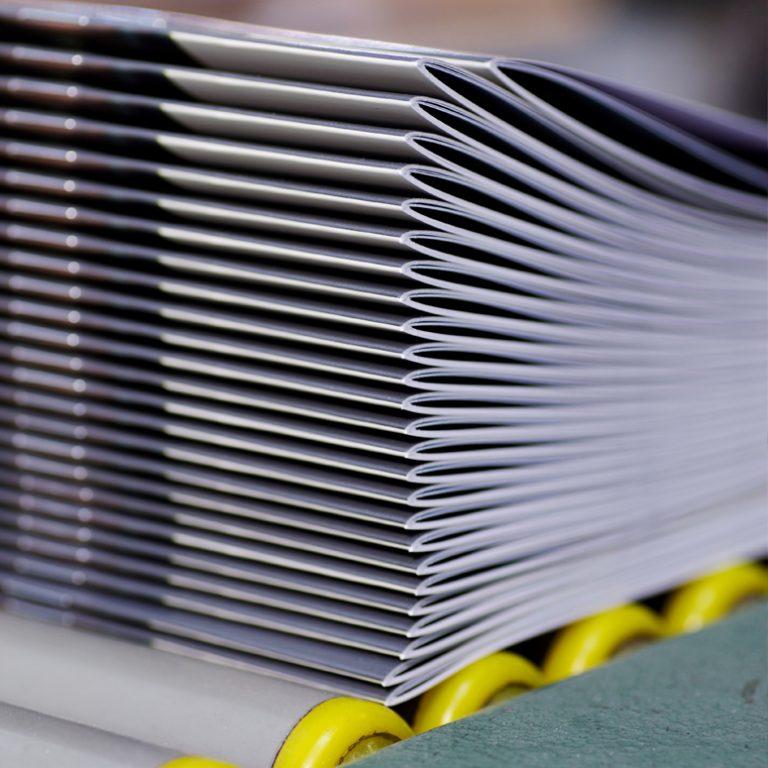 Custom Book Printing 3 768x768