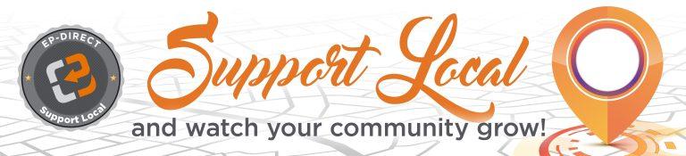 EP Website Header Support Local 1100x250 1 768x175