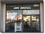 copycentral glendale location1