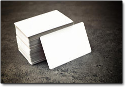 copycentral glendale rounded cards