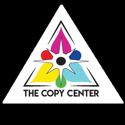 web new eacc logo 01 1 1